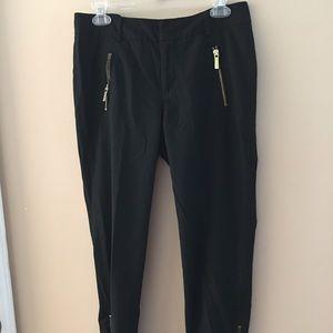 Michael by Michael Kors Size 8 Pants